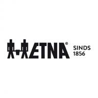 Logo's11
