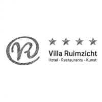 Villa Ruimzicht