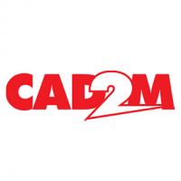 Logo's3
