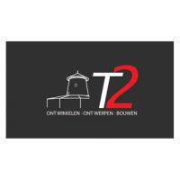 Logo's7